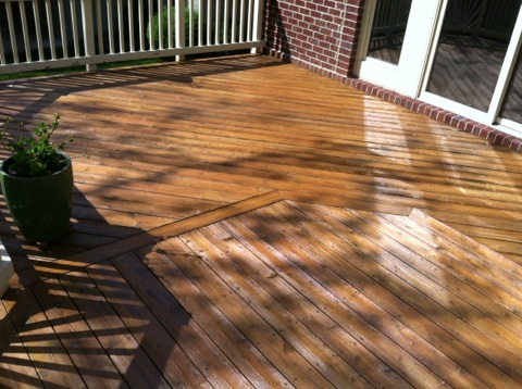 3e-a-deck-cleaning