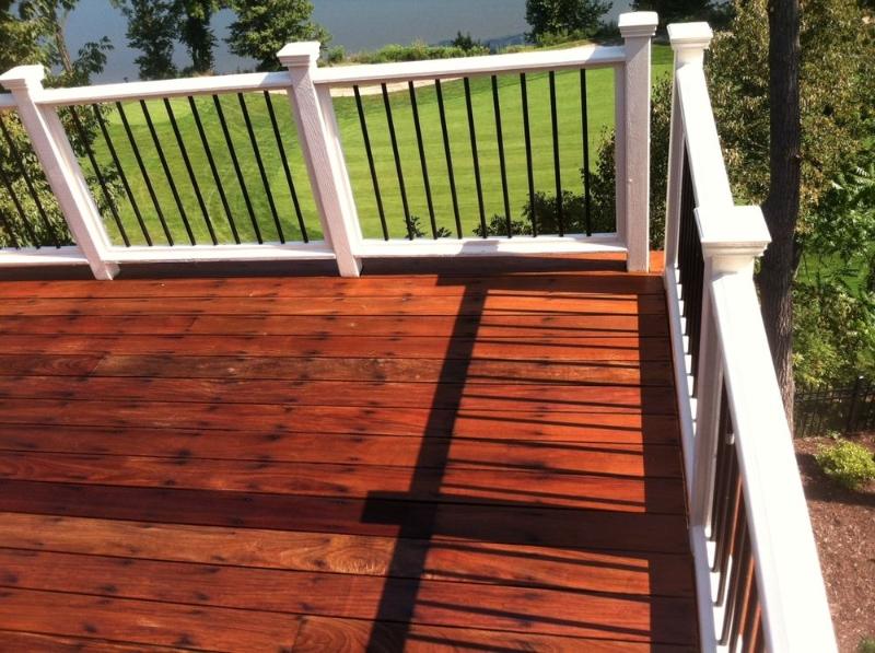 deck-restore4