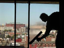 1r-commercial-professional-window-cleaners