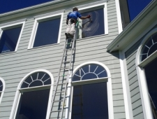 1i-a-residential-glass-cleaning