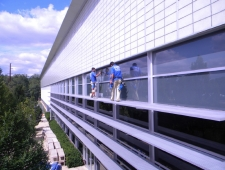 1n-commercial-gutter-cleaning