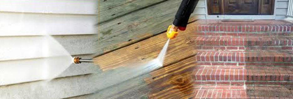 Mr windows cleaning service residential commercial - Exterior window cleaning services ...